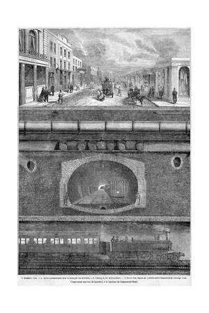 https://imgc.allpostersimages.com/img/posters/illustration-of-a-london-street-section-in-the-vicinity-of-hampstead-road_u-L-PRH1UA0.jpg?p=0