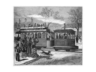 https://imgc.allpostersimages.com/img/posters/illustration-of-a-steam-tramway-in-paris-in-1876_u-L-PRH30L0.jpg?artPerspective=n