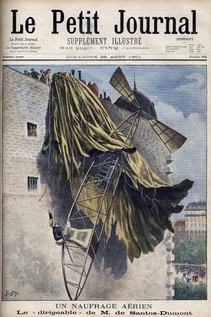 https://imgc.allpostersimages.com/img/posters/illustration-of-an-airship-accident-in-paris_u-L-PRH2O20.jpg?p=0