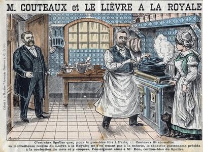 https://imgc.allpostersimages.com/img/posters/illustration-of-aristide-couteaux-cooking-lievre-a-la-royale_u-L-PRH2PO0.jpg?p=0