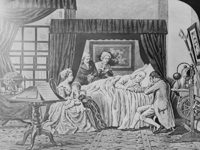 https://imgc.allpostersimages.com/img/posters/illustration-of-benjamin-franklin-on-his-death-bed_u-L-PROY4I0.jpg?artPerspective=n