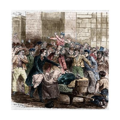 https://imgc.allpostersimages.com/img/posters/illustration-of-cholera-in-paris-by-jules-pelcoq_u-L-PRH3V90.jpg?p=0