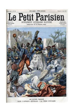 https://imgc.allpostersimages.com/img/posters/illustration-of-french-victory-in-central-africa_u-L-PRH2SZ0.jpg?p=0