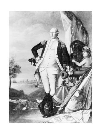 https://imgc.allpostersimages.com/img/posters/illustration-of-george-washington-standing-next-to-cannon_u-L-PRHSYY0.jpg?artPerspective=n
