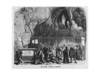 https://imgc.allpostersimages.com/img/posters/illustration-of-grotto-at-lourdes_u-L-PRGH400.jpg?p=0