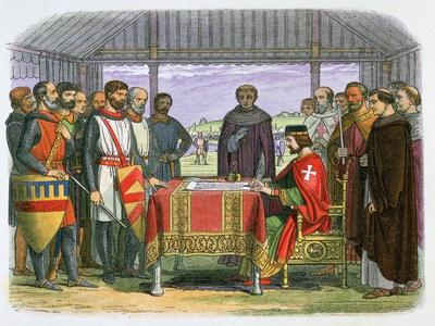 https://imgc.allpostersimages.com/img/posters/illustration-of-king-john-signing-the-magna-carta-19th-century_u-L-Q1EFGFM0.jpg?artPerspective=n