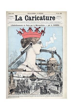 https://imgc.allpostersimages.com/img/posters/illustration-of-paris-marred-by-an-above-ground-metro-by-albert-robida_u-L-PRGNGM0.jpg?p=0