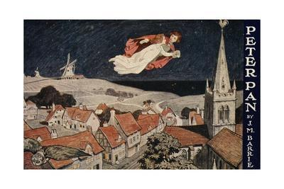 https://imgc.allpostersimages.com/img/posters/illustration-of-peter-pan-and-wendy-flying-over-town_u-L-PNKNPH0.jpg?p=0
