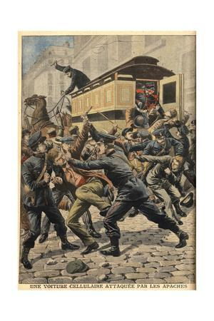 https://imgc.allpostersimages.com/img/posters/illustration-of-police-and-thugs-fighting-in-paris_u-L-PRH3BG0.jpg?p=0