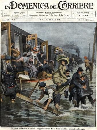 https://imgc.allpostersimages.com/img/posters/illustration-of-railroad-passengers-being-helped-during-a-paris-flood_u-L-PRH40Y0.jpg?p=0