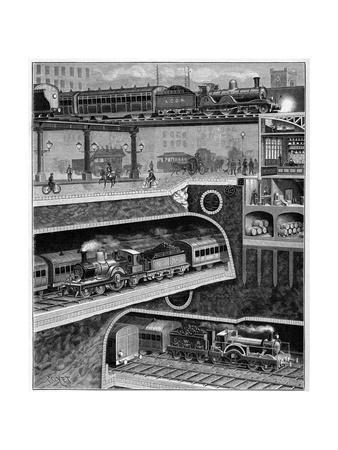 https://imgc.allpostersimages.com/img/posters/illustration-of-railway-transport-in-london_u-L-PRH2Q70.jpg?p=0