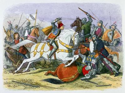 https://imgc.allpostersimages.com/img/posters/illustration-of-richard-iii-at-the-battle-of-bosworth-19th-century_u-L-Q1EFG8G0.jpg?artPerspective=n