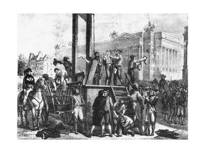 https://imgc.allpostersimages.com/img/posters/illustration-of-the-execution-of-robespierre-and-his-co-conspirators_u-L-PRI9610.jpg?p=0