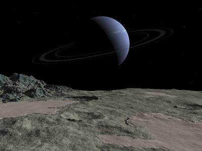 https://imgc.allpostersimages.com/img/posters/illustration-of-the-gas-giant-neptune-as-seen-from-the-surface-of-its-moon-triton_u-L-PESALP0.jpg?artPerspective=n