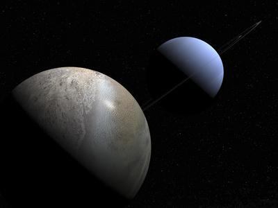 https://imgc.allpostersimages.com/img/posters/illustration-of-the-gas-giant-planet-neptune-and-its-largest-moon-triton_u-L-PESAKX0.jpg?artPerspective=n