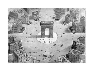 https://imgc.allpostersimages.com/img/posters/illustration-of-the-place-de-l-etoile_u-L-PRGIQE0.jpg?p=0