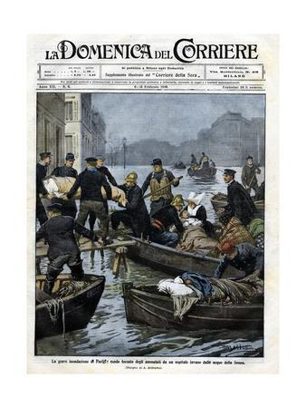 https://imgc.allpostersimages.com/img/posters/illustration-of-the-rescue-of-invalids-during-a-paris-flood_u-L-PRH3UV0.jpg?p=0