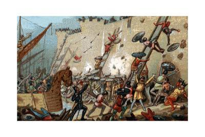 https://imgc.allpostersimages.com/img/posters/illustration-of-the-siege-of-paris-by-normans_u-L-PRH3CA0.jpg?p=0