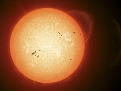 https://imgc.allpostersimages.com/img/posters/illustration-of-the-sun-with-visible-dark-sunspots-on-the-surface-prominences-and-some-solar-wind_u-L-PES0NH0.jpg?artPerspective=n