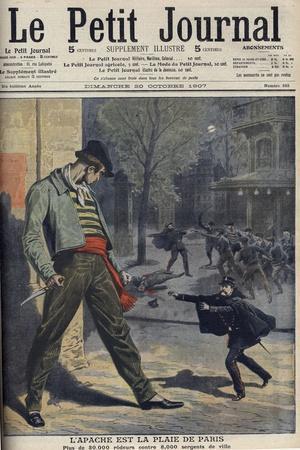 https://imgc.allpostersimages.com/img/posters/illustration-of-thugs-and-police-in-paris_u-L-PRH3DJ0.jpg?artPerspective=n