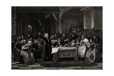https://imgc.allpostersimages.com/img/posters/illustration-showing-christopher-columbus-at-queen-isabella-s-court_u-L-PRICZO0.jpg?artPerspective=n