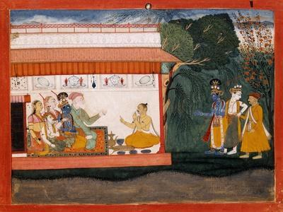 https://imgc.allpostersimages.com/img/posters/illustration-to-the-bhagvata-purana-depicting-balarama-taking-akrura-by-the-hand-with-his-younger-b_u-L-PUXUS10.jpg?p=0