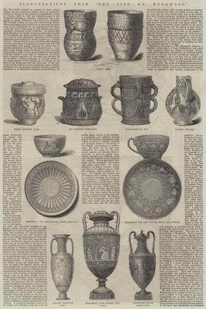 https://imgc.allpostersimages.com/img/posters/illustrations-from-the-life-of-wedgwood_u-L-PVWWQS0.jpg?p=0