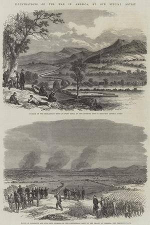 https://imgc.allpostersimages.com/img/posters/illustrations-of-the-war-in-america_u-L-PVWLG40.jpg?p=0