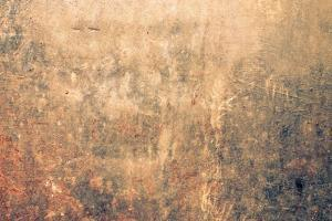 Large Rust Backgrounds by ilolab