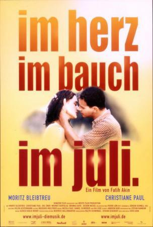 https://imgc.allpostersimages.com/img/posters/im-juli-german-style_u-L-F4S6320.jpg?artPerspective=n