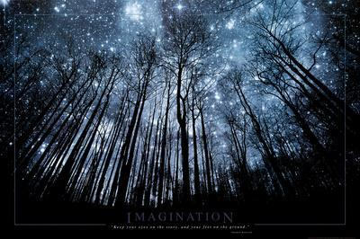 https://imgc.allpostersimages.com/img/posters/imagination-keep-your-eyes-on-the-stars-and-your-feet-on-the-ground_u-L-F57P8H0.jpg?artPerspective=n