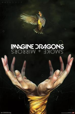 https://imgc.allpostersimages.com/img/posters/imagine-dragons-smoke-mirrors_u-L-F8QADM0.jpg?artPerspective=n