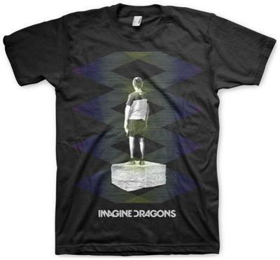 Imagine Dragons - Zig Zag