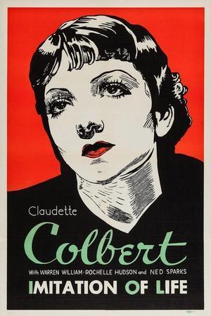 https://imgc.allpostersimages.com/img/posters/imitation-of-life-1934_u-L-PTZU6Z0.jpg?artPerspective=n