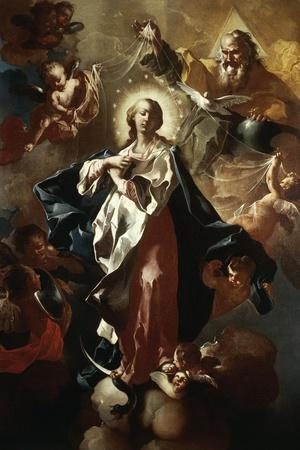 https://imgc.allpostersimages.com/img/posters/immaculate-conception_u-L-PP9T040.jpg?p=0