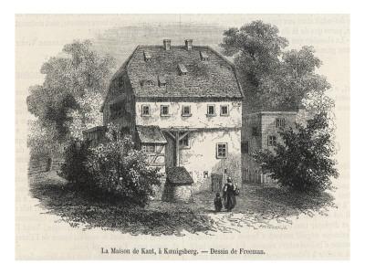 https://imgc.allpostersimages.com/img/posters/immanuel-kant-german-philosopher-his-home-at-konigsberg-germany_u-L-P9SEOR0.jpg?p=0
