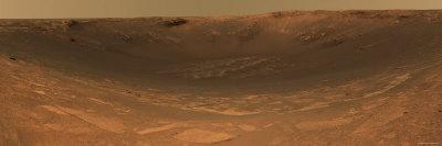 https://imgc.allpostersimages.com/img/posters/impact-crater-endurance-on-the-surface-of-mars_u-L-P61E5Y0.jpg?artPerspective=n