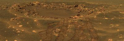 https://imgc.allpostersimages.com/img/posters/impact-crater-in-the-meridian-planum-region-of-mars_u-L-P61E6Q0.jpg?artPerspective=n