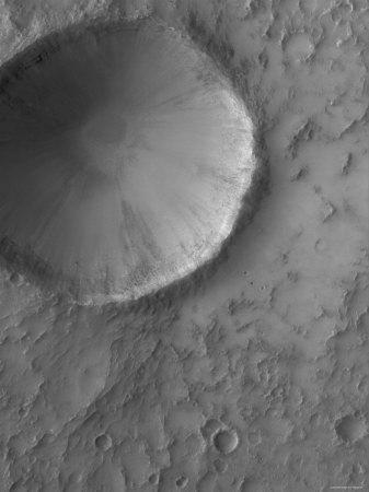 https://imgc.allpostersimages.com/img/posters/impact-crater-on-mars_u-L-P61DGO0.jpg?artPerspective=n