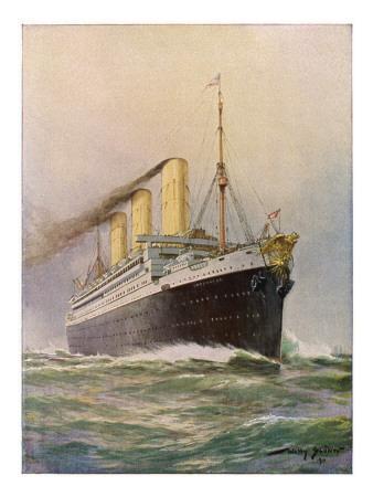 https://imgc.allpostersimages.com/img/posters/imperator-steamship_u-L-P9SFLJ0.jpg?artPerspective=n
