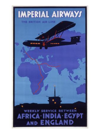 https://imgc.allpostersimages.com/img/posters/imperial-airways-poster_u-L-P9S1G70.jpg?artPerspective=n