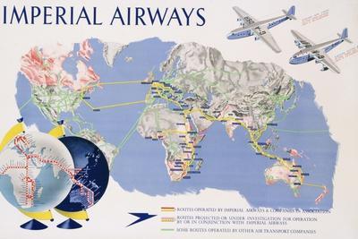 https://imgc.allpostersimages.com/img/posters/imperial-airways-poster_u-L-PNMQN00.jpg?artPerspective=n