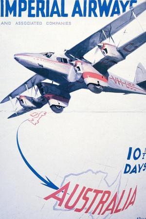 https://imgc.allpostersimages.com/img/posters/imperial-airways-to-australia-poster_u-L-PNXV6L0.jpg?p=0