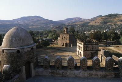 https://imgc.allpostersimages.com/img/posters/imperial-enclosure-gate-and-library-of-yohannes-i-seen-from-fasilides-castle-gondar-ethiopia_u-L-PQ0ZHU0.jpg?p=0