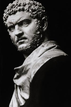 https://imgc.allpostersimages.com/img/posters/imperial-roman-bust-of-emperor-caracalla_u-L-PZOMJ90.jpg?artPerspective=n