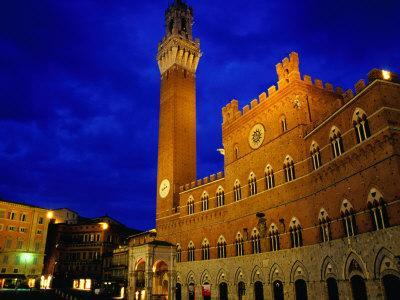 https://imgc.allpostersimages.com/img/posters/imposing-torre-del-mangia-and-palazzo-pubblico-by-night-siena-tuscany-italy_u-L-P119O70.jpg?p=0
