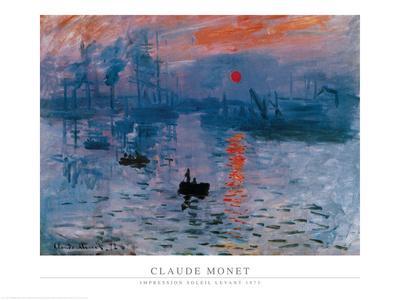 https://imgc.allpostersimages.com/img/posters/impression-sunrise-c-1872_u-L-E6YW10.jpg?p=0