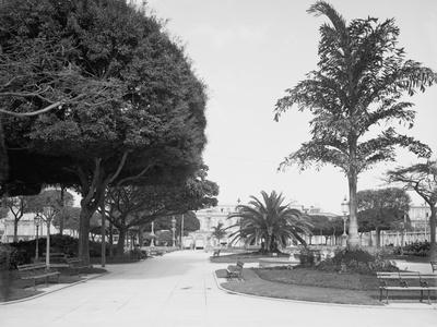 https://imgc.allpostersimages.com/img/posters/in-central-park-havana-cuba_u-L-PWBDW50.jpg?p=0