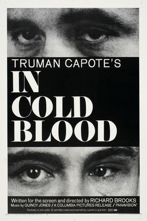 https://imgc.allpostersimages.com/img/posters/in-cold-blood-1967-directed-by-richard-brooks_u-L-PIOH470.jpg?artPerspective=n