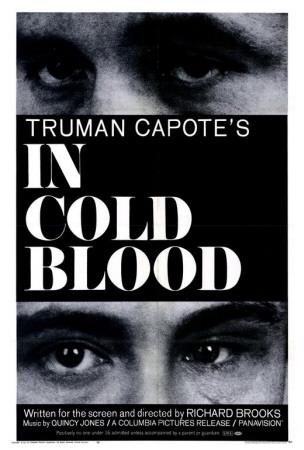 https://imgc.allpostersimages.com/img/posters/in-cold-blood_u-L-F4S93J0.jpg?artPerspective=n